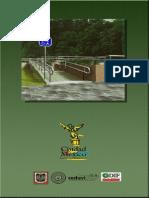 Manual Técnico de Accesibilidad