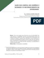1 - A educação dos corpos, dos gêneros e das sexualidades.pdf