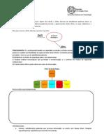 62511887 Conceitos Basicos Em Toxicologia Farmacia