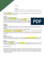 95657578-Como-hacerte-una-limpieza-de-cutis-casera (1).pdf