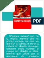SOMATIZACION