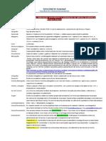 Instructivo Para La Escritura y Elaboración - Papers - UG