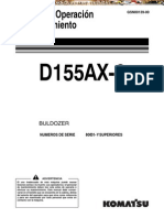 manual-operacion-mantenimiento-bulldozer-d155ax-6-komatsu.pdf