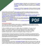 TIPOS DE ECONOMIA.docx