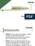 propiedadesdelapoo-091005115059-phpapp02