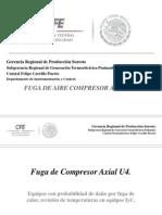 2014-08-07 Fuga Aire Compresor Axial U4 (Small Imgs)