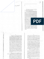 ANTE EL DOLOR DE LOS DEMAS.pdf