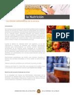 6.LosEfectosAntioxidantesDeLaCerveza