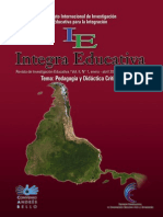 RevistaIntegra4-1