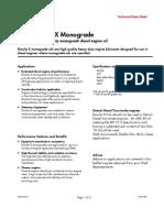 GPCDOC_GTDS_Rimula_X_monogrades_2