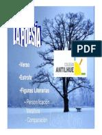 lenguaje_figuras_literarias