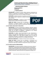 Especificaciones tecnicas - ubs QUIAN.docx