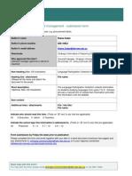schoolbiz school notice language participation 2014