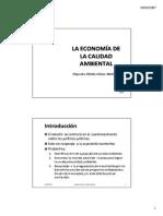 005LaEconom+¡adelaCalidadAmbiental