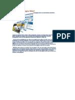 Introducción a La Programación de Páginas Web