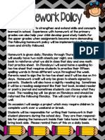 homeworkpolicy2ndgrade