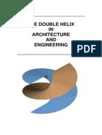 The Doublehelix