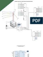 Diagrama Topologia Red FO Final2