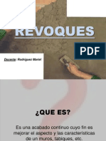 revoques-130805131013-phpapp02