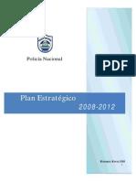 Diagnostico Policia Nicaragua