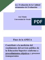 Construcción y evaluación de instrumentos evaluativos