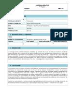 Programa Patologia Social2-2014 (2)