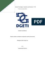 Investigacion Espectofotometros.docx