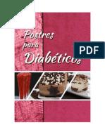 postres_diabeticos.pdf
