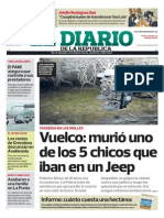 2014-08-02_cuerpo_central.pdf