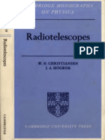 69912376-Radio-Telescopes.pdf