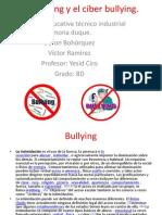 PRÁCTICA # 3bullying y Ciberbullying 8d Dyron y Victor (3)
