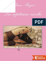 La septima noche - Alina Reyes.epub