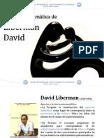 221920412 Teoria Psicosomatica Liberman 1