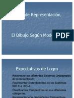 Sistemas-de-Representacion-Iso-E-and-Iso-A.pdf