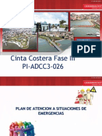 Plan de Situacion de Emergencia 01-06-2013