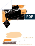 prueba_matematica_1er_periodo_c2 (1).doc