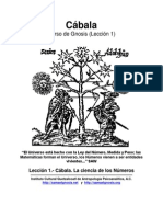 Kbalá- SAW.pdf