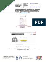 Anexo 3- Guia Planes Emergencia y Contingencias_2014