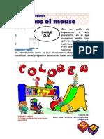 Youblisher.com-429161-Libro de Computaci n m Dulo N 04 Del Nivel Primaria
