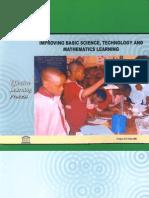 basic science.pdf