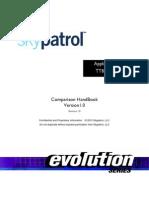 TT8750+AN003  SkyPatrol  Comparison Handbook  Rev 1_0 doc.pdf