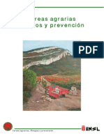 Completo Manual Tareas Agricolas, Ganaderas y Piscifactorias