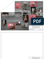 El Museo Del Alabado Uno de Los Repositorios Más Importantes en Cuanto a Historia Precolombina y Vestigios Arqueológicos
