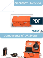 DR System Concise