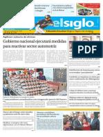 DEFINITIVAJUEVES14AGOSTO.pdf