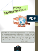 1 Introduccion Al Mkt Social (1)