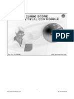 EjerciciosAulaVirtualconMoodle.pdf