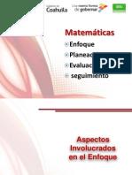 ENFOQUEmatematicas2011(2)