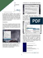 Instalar y Configurar El Driver de Una Tarjeta de Sonido en Windows Xp