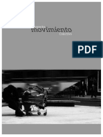 Proyecto Movimiento- Bases